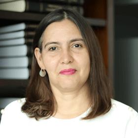 Claudia Romero - Abogada - Bufete Canales Girbal Reyes SAA