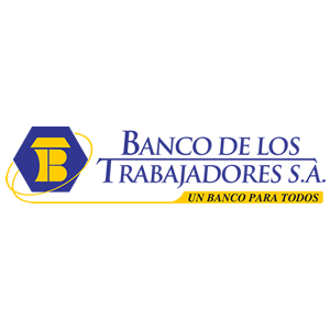 Cliente del Bufete Canales Girbal Honduras Tegucigalpa Banco de Los Trabajadores